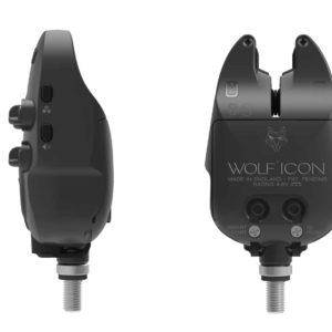 Wolf ICON Qi kaufen
