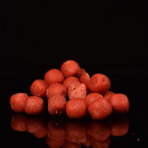 CarpForce Strawberry