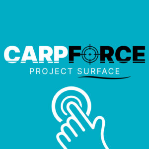 Project Surface