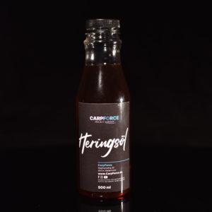 Heringsöl - CarpForce